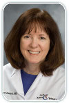 Karen Helland, M.D., Primary Care